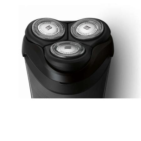 Philips - S3110/06