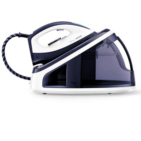 Philips Ferro a caldaia - FastCare Gc7710