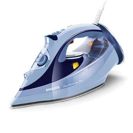 Philips Ferro a vapore - Azur Performer Plus Gc4526