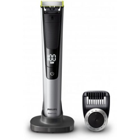 Philips - One Blade Pro Qp6520/20