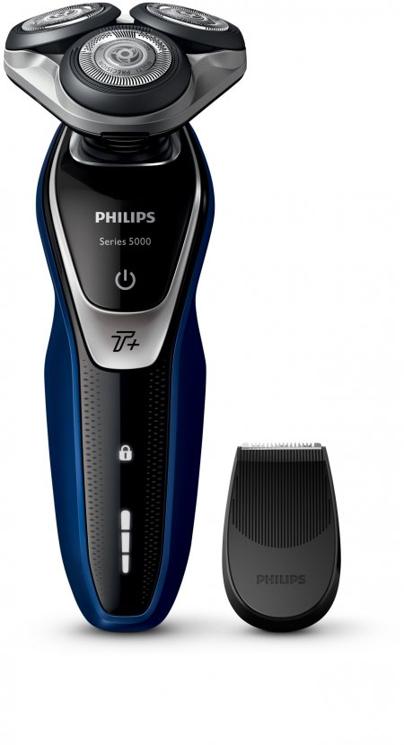 Philips - S5572/06