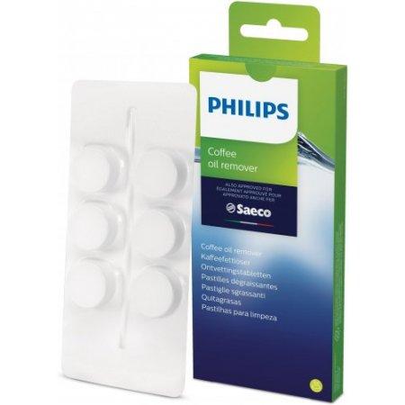 Philips Accessori pulizia - Ca670410
