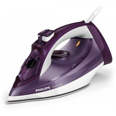 Philips - Power Life Gc2995/30 Viola