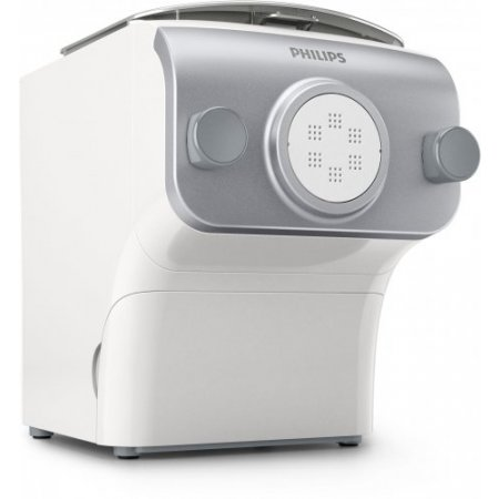 Philips - Hr2375/05 Bianco