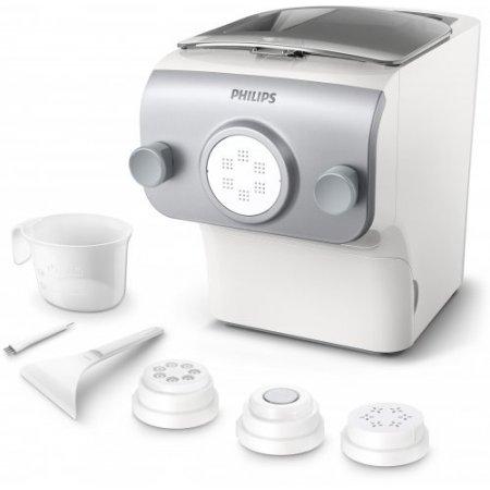 Philips Macchina per la pasta - Hr2375/05 Bianco