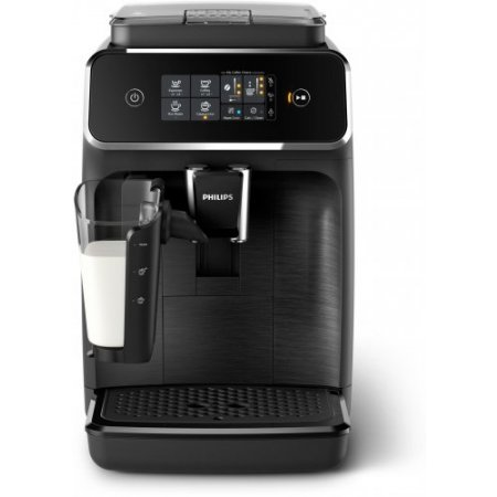 Philips - Lattego Ep2230/10 Nero