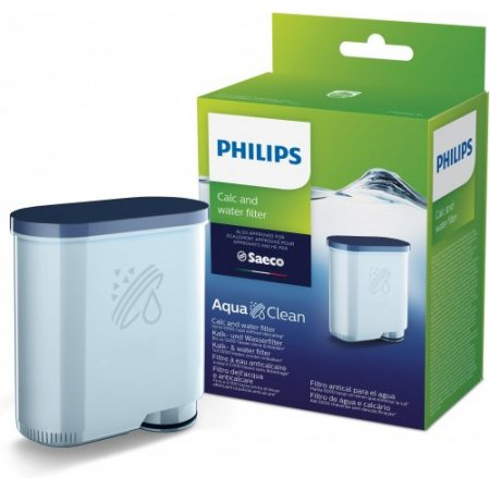 Philips Accessori caffetteria - Ca6903/10