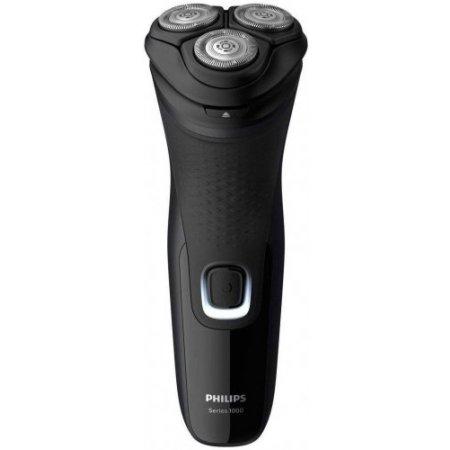 Philips - S1232/41 Nero