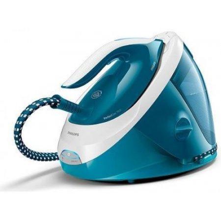 Philips - Psg7025 Azzurro