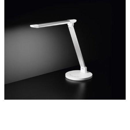 Perenz Di - Lampada Da Tavolo In Alluminio e Plastica