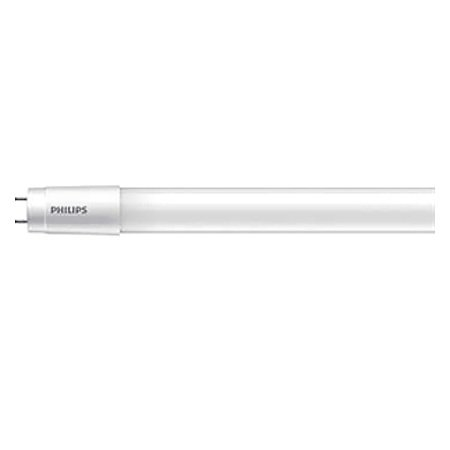 Philips Lighting - Corepro Ledtube 1500mm 22w840 C