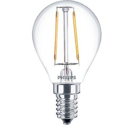 Philips Lampadina a LED Lampadina a LED - PHILEDLUS25E14