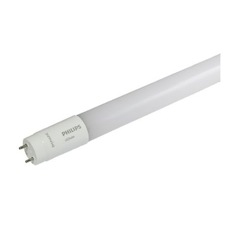 Philips Lighting - Corepro Ledtube 1200mm 16w840 C G