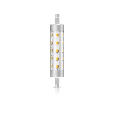 Philips Lighting Tubo Led CorePro - Corepro Ledtube R7s 117mm 8-60w Nd