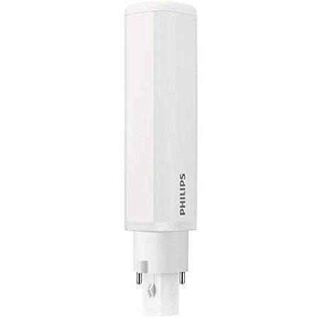 Philips Lampadina a LED - Lampadina a LED - PLCLED2P26830