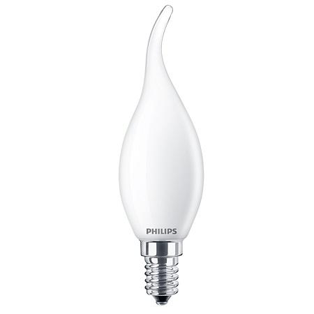 Philips Lampadina a LED Lampadina a LED - Incaven25
