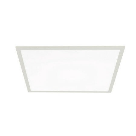Philips - Pannello LED - RC065B - 38647499