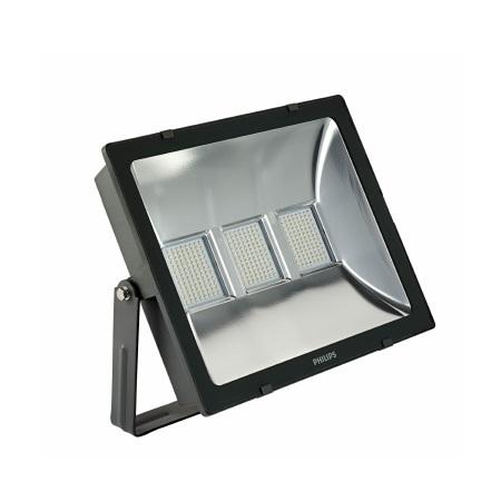 Philips Proiettore LED - BVP106 Simmetrico - 38408100