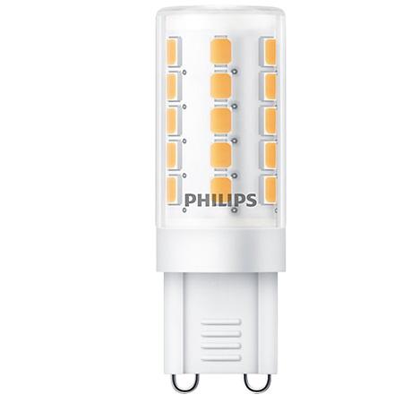 Philips Lampadina a LED - Lampadina a LED - Coreg940830