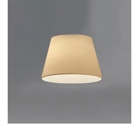 Artemide Lampada da terra - Tolomeo Mega C/inter - D36