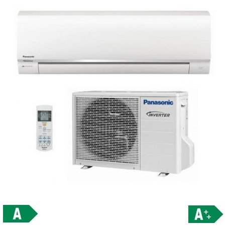 Panasonic - KIT - PE9RKE