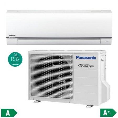 Panasonic - KIT - UZ12SKE