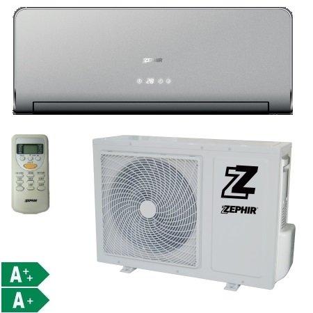 Zephir - Zxp9000s