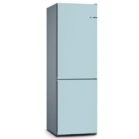 Bosch - Vario Style Kgn39ij3a +Pannello Light Blue