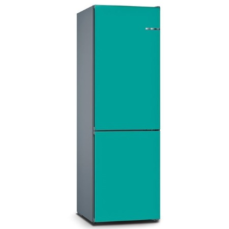 Bosch Frigorifero combinato - Vario Style Kgn39ij3a +Pannello Aqua