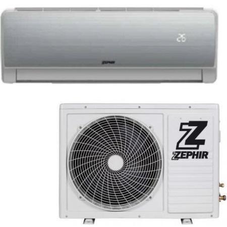 Zephir - Zga12000 U.E + U.I.