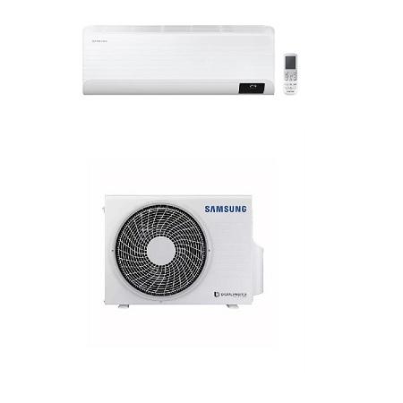 Samsung Kit. U.E AR12TXFYAWKXEU +U.I AR12TXFYAWKNEU