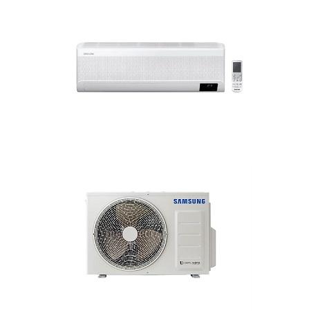 Samsung Kit U.E AJ050TXJ2KG/EU + U.I AR12TXEAAWKNEU
