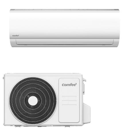 Kit Comfee' CF-CFW12A OU + CF-CFW12A IU