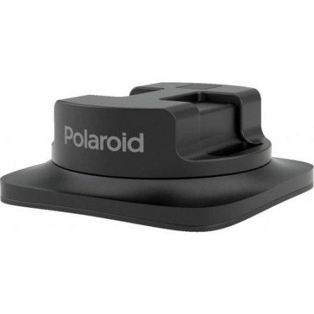 Polaroid - Polc3hm