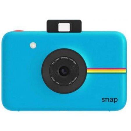 Polaroid - Polsp01 Blu