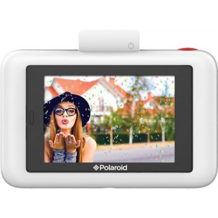 Polaroid Fotocameracompatta - Polstw