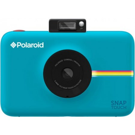 Polaroid Fotocamera compatta - Polstbl