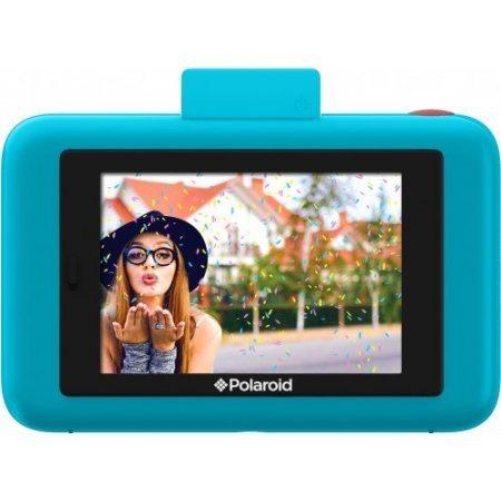 Polaroid - Polstbl