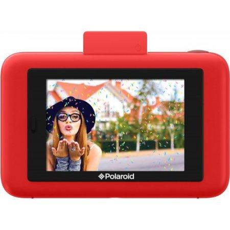 Polaroid Fotocamera compatta - Polstr