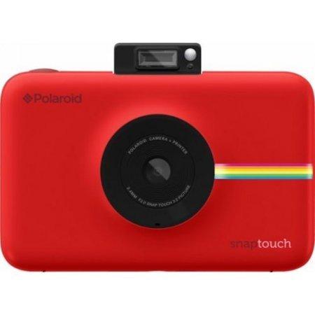 Polaroid - Polstr