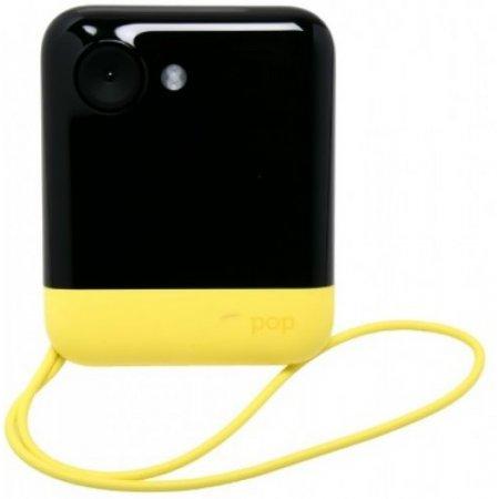 Polaroid Fotocamera compatta - Pop Giallo