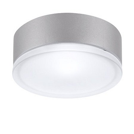 Performance In Lighting - Drop 28 Grigio