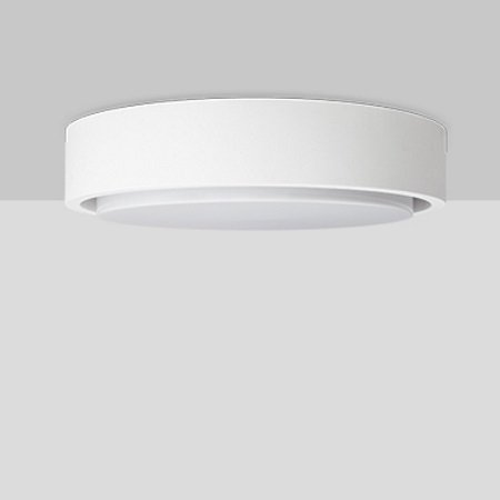 Performance In Lighting - Multi+ 30 4000k 16w Bianco