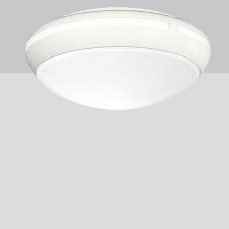 Performance In Lighting - Aura 28 Bianco