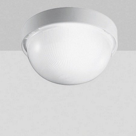 Performance In Lighting - Drop 25 Bianco