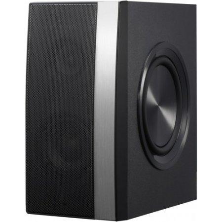 Pioneer Hi-fi rds - X-pm12 nero-grigio