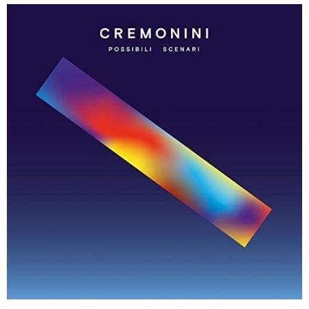 CD CESARE CREMONINI - POSSIBILI SCENARI