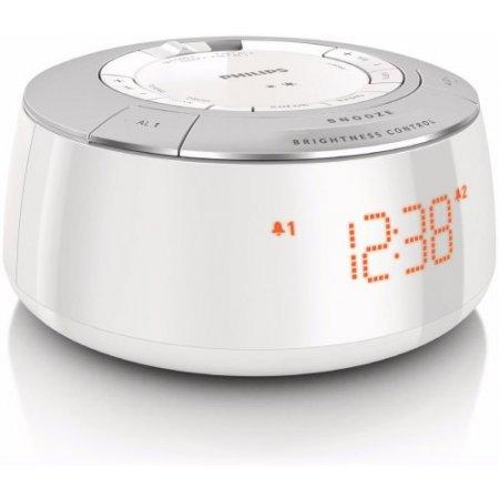 Philips - Aj5000bianco-grigio
