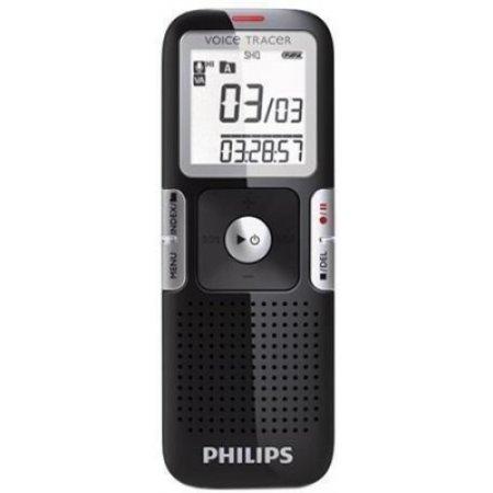 Philips - Lfh0645/27 Nero