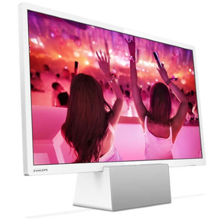 "Philips Schermo LED 24"" - 24pfs5231/12"